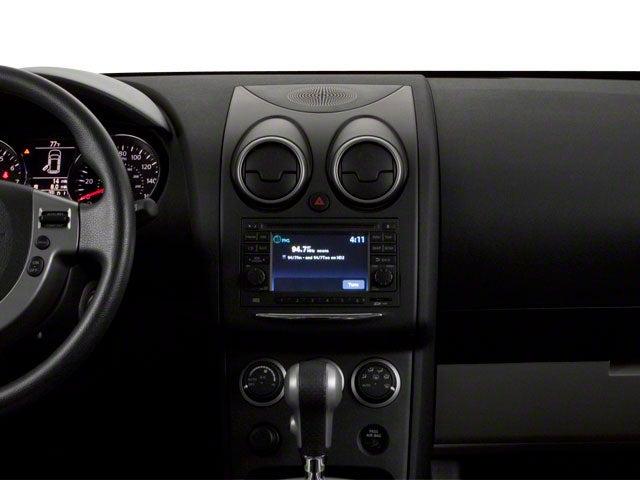30+ Nissan Rogue Krom