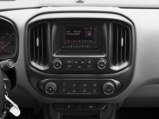 Design On Stock Blizz Bank.2018 Gmc Canyon 2wd Houston Tx Katy Cypress Spring Texas