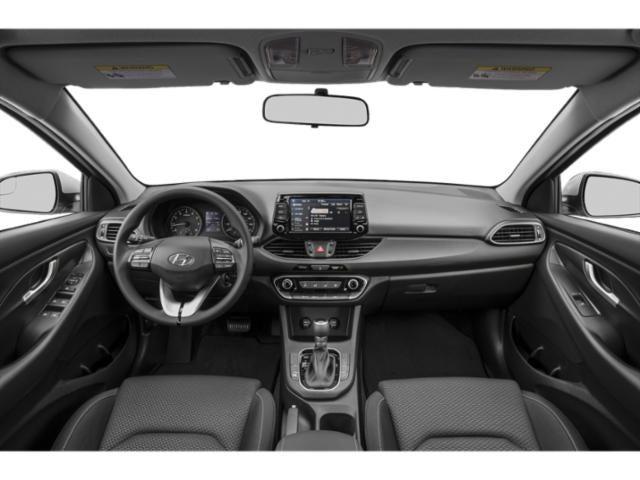 Mac Haik Victoria Tx >> 2019 Hyundai Elantra GT Houston TX   Katy Cypress Spring ...