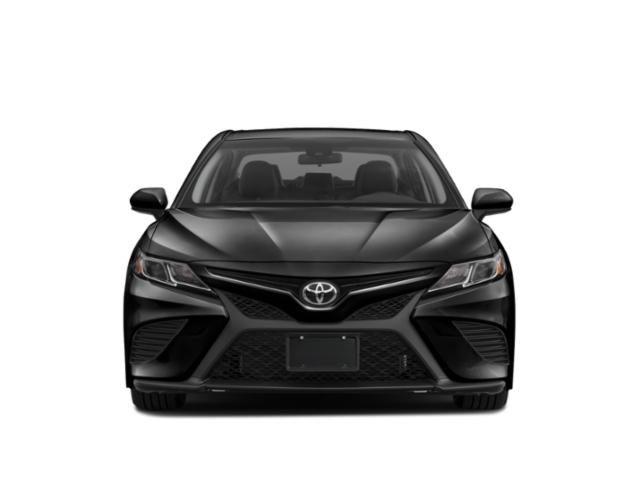 2019 Toyota Camry Xse V6 Houston Tx Katy Cypress Spring Texas