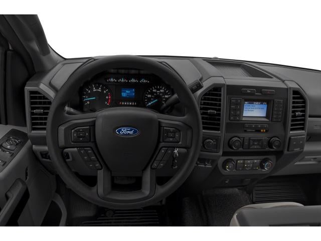 2021 Ford Super Duty F-250 SRW Houston TX | Katy Cypress Spring Texas  1FT7W2BT8MED39369 | Ford Factory Radio Wiring 99e 250 |  | Mac Haik Auto Group
