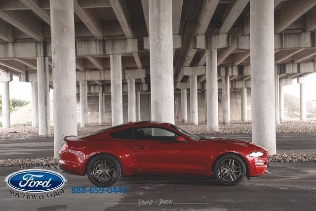 2020 ford mustang ecoboost houston tx katy cypress spring texas 1fa6p8th9l5124397 2020 ford mustang ecoboost