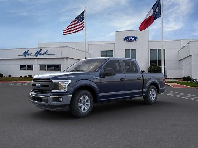 2020 Ford F 150 Xl Houston Tx Katy Cypress Spring Texas 1ftew1c4xlke59621