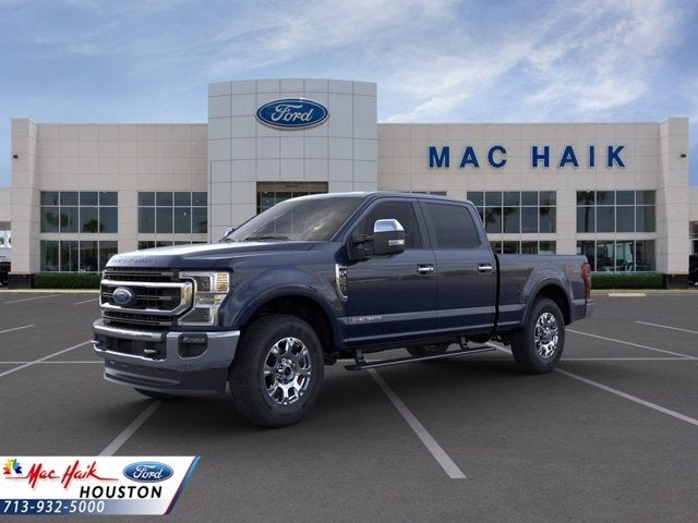 2020 Ford Super Duty F 250 Srw King Ranch Houston Tx Katy Cypress Spring Texas 1ft8w2bt7led76139