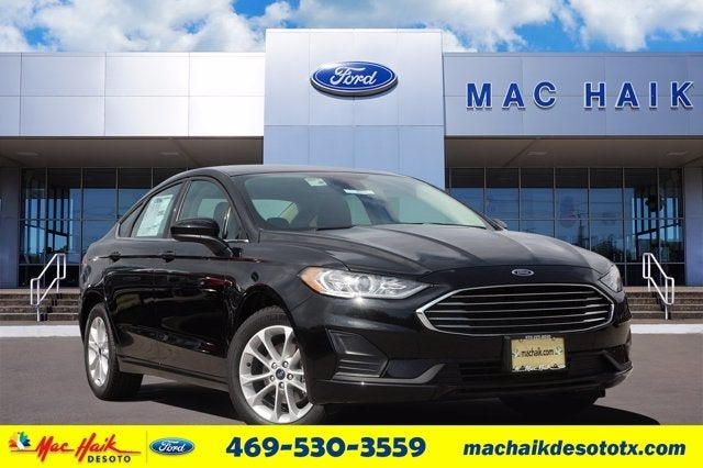 2020 ford fusion se houston tx katy cypress spring texas 3fa6p0hd8lr187737 2020 ford fusion se