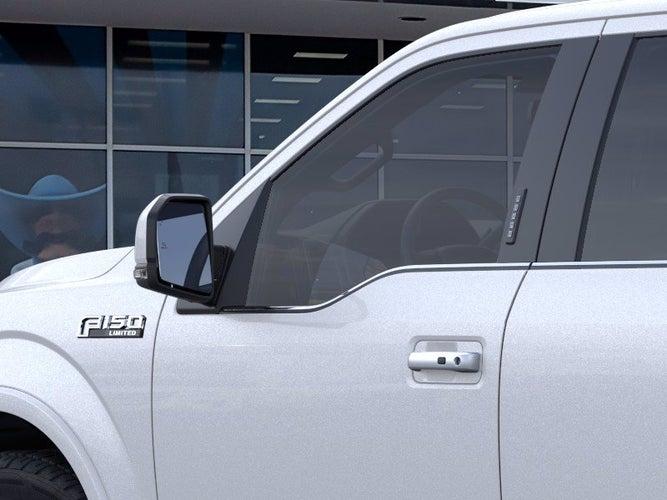 Maik Haik Ford >> 2020 Ford F-150 Limited Houston TX | Katy Cypress Spring ...