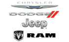 Ford Dealership Jackson Ms >> Houston Group dealer in Houston TX - New and Used Group ...